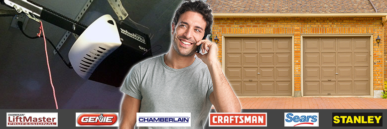 Garage Door Repair Lincolnwood, IL | 847-462-7078 | Call Now !!!